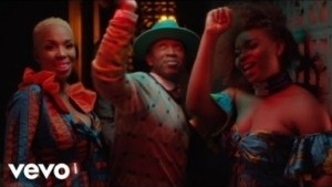 Video: Mafikizolo – Ofana Nawe Ft. Yemi Alade